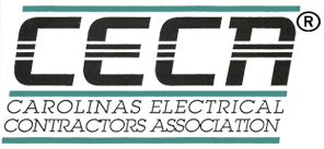 CECA - Carolinas Electrical Contractors Association