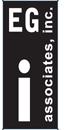 EGI Associates, Inc.