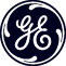 GE – Energy Connections