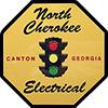 North Cherokee Electrical, Inc.