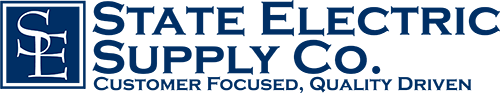 State Electric Supply Company | CECA - Carolinas Electrical Contractors  Association