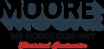 WB Moore Company of Charlotte, Inc.